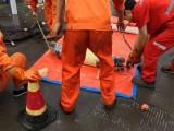 上海各区管道疏通 高压清洗 化粪池清理 抽粪抽泥浆 市政清淤