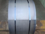 连云港4mm厚耐候钢,高强度耐候钢,耐腐