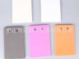 高密度导电海绵 PE散热导电泡棉 单面背胶发泡海绵厂家批发