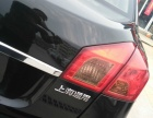 别克凯越2013款 1.5 自动 尊享版 精品三厢轿车