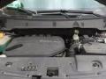 东风风光 风光580 2016款 1.5T CVT豪华型