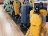成都及周邊專業測繪儀器銷售免費培訓出租