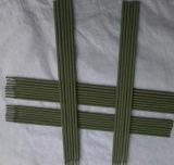 KNi-70A焊条ENiCrFe-1焊条ENi6062焊条