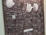 东莞贴墙纸师傅 本人从事专业贴墙纸多年