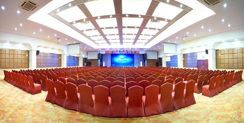长沙三星级会议酒店
