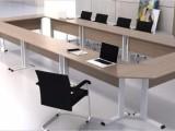 贵州办公家具定做各类环保办公家具,办公位,大班台,前台桌