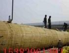 烟台铁皮保温施工队 具备防腐保温施工资质