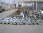 中央空调风机盘管改造及出风口移位北京通风系统安装改造