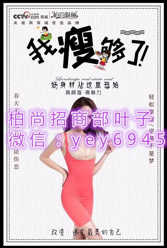 产品2569.jpg