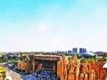 常州中华恐龙园【2次进园】加夜公园、4D过山龙、迪诺水镇、梦幻庄
