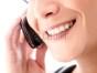 盐城亿田燃气灶售后维修电话是多少