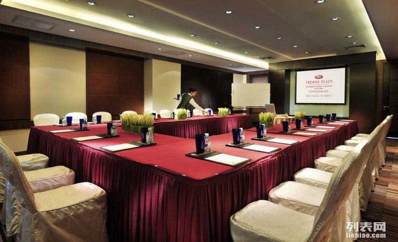 天津桌布桌裙台呢定做会议室桌布定做酒店餐厅桌布台布会展桌布定