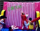 北京展览道具超级黏黏乐出租 球幕电影互动设备出租30部影片