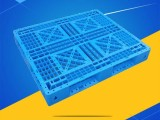 异型双面焊接塑料托盘价格 异型双面托盘加工厂家(2017)