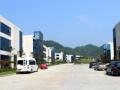 观澜工业园B3栋2-4楼1900 层厂房出租