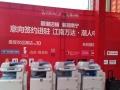 柳州打印机,复印机,一体机租赁,低价出租