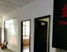 光彩四期元山路综合楼3栋 写字楼 138平米