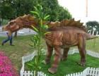全国大型侏罗纪恐龙道具出租