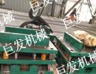 厂家直销集成吊顶设备集成吊顶一次成型设备 降价促销