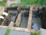南京周邊高效小便池疏通吸糞車抽糞師傅電話