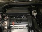 出售2012年斯柯达明锐1.6发动机