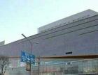 路南 新华贸三层 商业街卖场 12平米