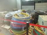 广州废铜回收价格 广州今日旧电缆回收电话