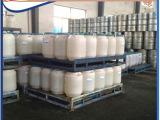 耐强酸、强碱、次氯酸盐渗透剂JFC-2