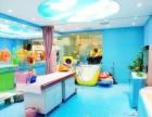 朝阳繁华商圈大型商场母婴生活综合馆证件齐全盈利低价转让