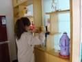 硚口保洁公司 硚口最好的保洁公司 硚口家庭保洁价格优惠
