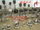 厂家专业修理返修各种不锈钢泵,阀门,乳品机械,制药机械