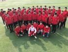 邯郸北方汽修学校毕业生就业率一路领先 学汽修前景好