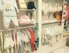 (个人)昌平区大型小区旁母婴用品店转让a