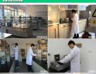 甲醛检测第三方CMA数据 室内装修空气检测