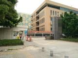 龙华清湖独栋厂房1-4层2.3平米出租
