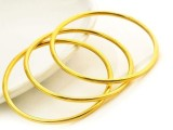 唐河高价回收黄金钯金铂金