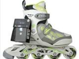 厂家特价批发米高z1米高Z1米高儿童轮滑鞋 米高 轮滑