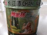 为您推荐南京桥欧涂料品质好的高级内墙乳胶漆|专业的雅美居
