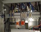 手机信号放大,监控,光缆敷设熔纤,布线,机房基站