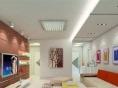 专业提供各类家装服务,贴瓷砖,铺地板,墙面粉刷