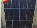 朗利德太阳能电池板多晶硅/太阳能光伏板组