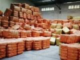 专业出口厂家面向全国长期高价回收夏装