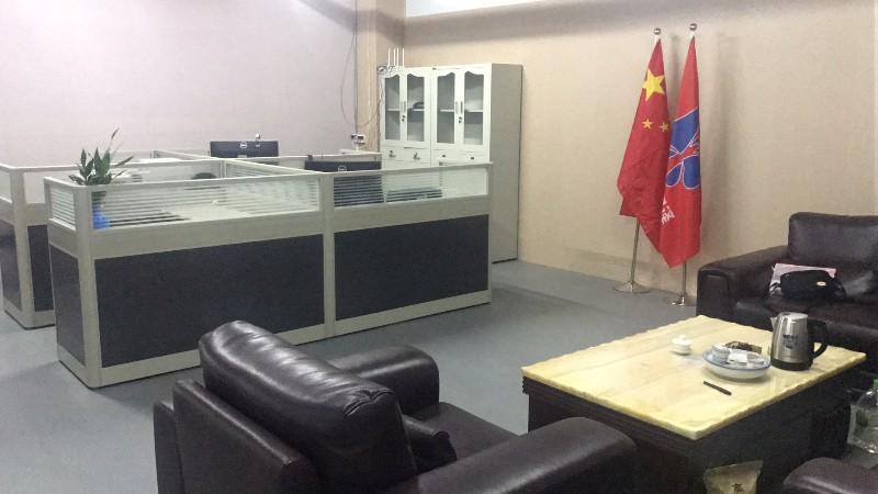 揭阳协和翻译有限公司专业提供揭阳翻译服务