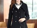 网上最便宜女装批发秋冬季最畅销韩版时尚女装外套批发厂家直销