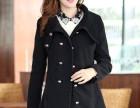 廉价女装外套批发辽宁最便宜韩版时尚女装上衣批发厂家直供