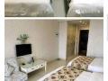 东山馨悦海景公寓