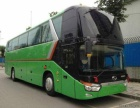 客车)杭州到成都直达汽车(发车时刻表)几个小时到+票价多少?