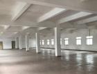 井岸 桥北小区 二三楼厂房 出租1600平米