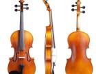 台氏 法兰山小提琴系列产品报价