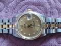 永嘉同城交易卡地亚手表回收安全可靠价格高